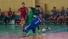 Фото официального сайта МФК Кардинал-Ровно