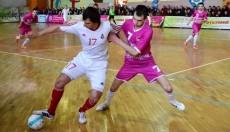 Фото официального сайта МФК Спортлидер Плюс