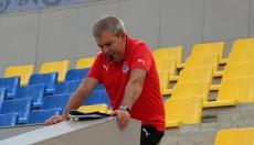 Евгений Рывкин