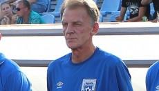 Юрий Смагин. Фото niksport.com.ua.